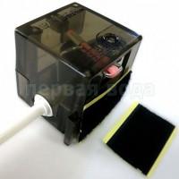 Контроллер утечки воды LEAK DETEKTOR LDK-02