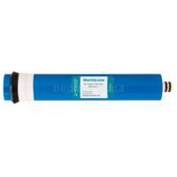 Мембрана обратноосмотическая Organic Smart 75 GPD