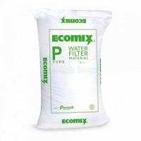 Комплексная загрузка Ecomix-P, 25 л. (ECOMIXP25)