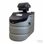 Умягчитель Platinum Wasser ARES S