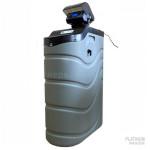 Умягчитель Platinum Wasser ARES XL