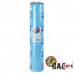 Картридж антибактериальный из полипропиленовой нити Aquafilter FCPP5M20B-AB, 5мкм (Big Blue 20)