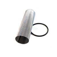 Сменная фильтрующая сетка Honeywell AS06-1/2C (50 мкм)