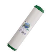 Картридж с элементом KDF Aquafilter FCCBKDF20BB (Big Blue 20)