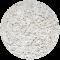 Фильтрующие и расходные загрузки - Фильтрующий материал Calcite 15,6 л - фото 2