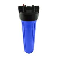 Фильтр Big Blue 20 Platinum Wasser (BB20)