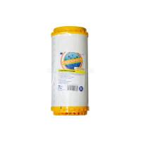 Картридж умягчающий Aquafilter FCCST10BB (Big Blue 10)