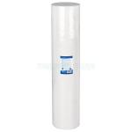 Картридж полипропиленовый Aquafilter FCPS5M20BB, 5 мкм (Big Blue 20)
