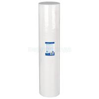 Картридж полипропиленовый Aquafilter FCPS20M20BB 20 мкм (Big Blue 20)