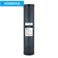 Картридж из гранулированного угля SVOD BLU ВВ20 (Big Blue 20)