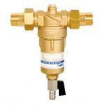 Фильтр механический BWT PROTECTOR mini ¾˝ HR для горячей воды