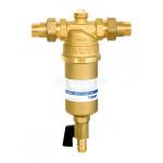Фильтр механический BWT PROTECTOR mini ½˝ HR для горячей воды