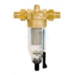 Фильтр механический BWT PROTECTOR mini ½˝ CR для холодной воды
