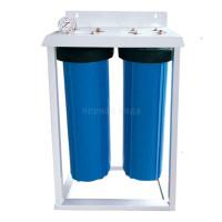 Фильтр BIG BLUE 20 Bio+Systems LS2 напольный