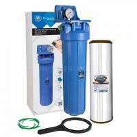 Фильтр обезжелезивающий Aquafilter FH20B1-B-WB+FCCFE20BB