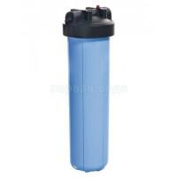 Фильтр Filter1 BB-20-1 (с механическим картриджем)
