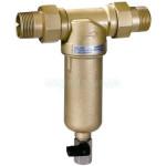 Фильтр механический Honeywell FF06-3/4AAM для горячей воды