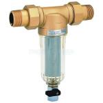 Фильтр механический Honeywell FF06-3/4AA для холодной воды