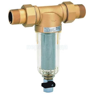 """Фильтр механический Honeywell FF06 - 1/2"""" AA для холодной воды - Honeywell (Германия)"""
