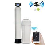 Комплексный фильтр Первая вода KPV-1354 Wi-Fi