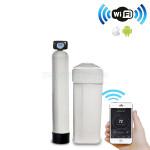 Комплексный фильтр Первая вода KPV-1035 Wi-Fi