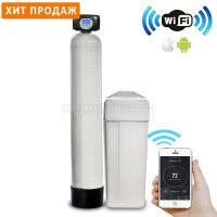 Комплексный фильтр Первая вода KPV-1054 Wi-Fi
