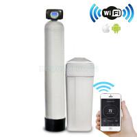 Комплексный фильтр Первая вода KPV-1252 Wi-Fi
