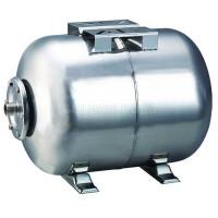 Гидроаккумулятор Hidroferra SХH - 50 из нержавеющей стали