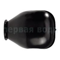 Мембрана сменная SeFa SRL 35-50 л (фланец 90 мм)