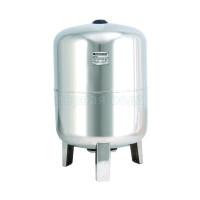 Гидроаккумулятор Насосы + TANK 100L V из нержавеющей стали