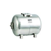Гидроаккумулятор Насосы + TANK 50L H из нержавеющей стали