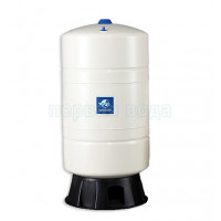 Гидроаккумулятор Global Water Solutions  PressureWave PWB80LV вертикальный 80 л