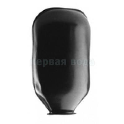 Сменные груши (мембраны) - Мембрана сменная Eurotechnology 60-80 л (90 мм) - фото 1
