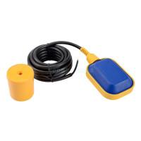 Поплавок электрический MAC 3
