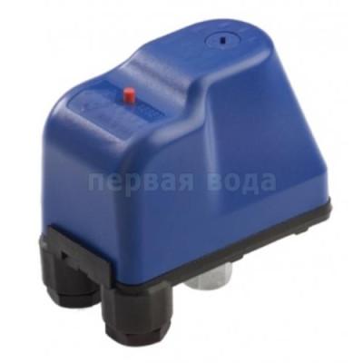Запасные части к гидроаккумуляторам и насосам - Реле давления Italtecnica LP/3 - фото 1