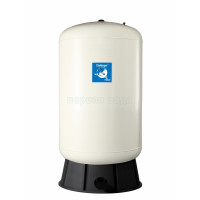 Гидроаккумулятор Global Water Solutions Challenger GCB-200LV вертикальный 200 л