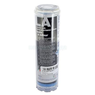 """Картриджи для осмоса и проточных фильтров - Картридж Atlas Filtri LA 10"""" SX (RA5185125)  - фото 1"""