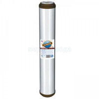 Картридж обезжелезивающий Aquafilter FCCFE-L (Slim)