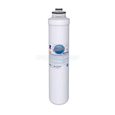 Картриджи для осмоса и проточных фильтров - Картридж AIPRO-1M-TW (Sediment) - фото 1