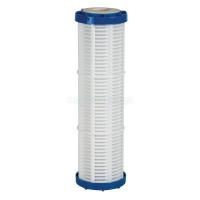 Картридж из нейлоновой сетки Aquafilter FCPNN100M 100 мкм