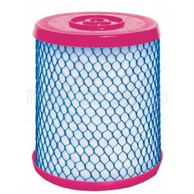 Картриджи для горячей воды - Картридж комплексной очистки для Викинг Мини Аквафор В505-14 - фото 1
