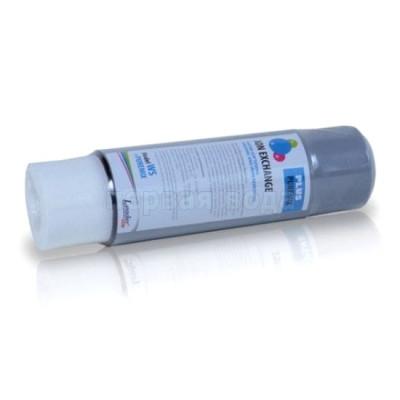 Картриджи для осмоса и проточных фильтров - Умягчающий картридж Leader Filter WS 10 - фото 1