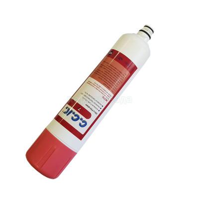 Картриджи для осмоса и проточных фильтров - Ультрафильтрационная мембрана Raifil IL-12W-NOK-E3 - фото 1