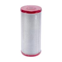 Картридж комплексной очистки для Аквафор Викинг Миди В515-14 для горячей воды