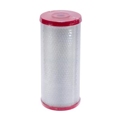 Картриджи для горячей воды - Картридж комплексной очистки для Аквафор Викинг Миди В515-14 для горячей воды - фото 1