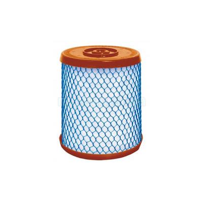 Картриджи для горячей воды - Картридж комплексной очистки Викинг Мини Аквафор В505-13 - фото 1