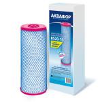 Картридж комплексной очистки для  Аквафор В520-14 для горячей воды