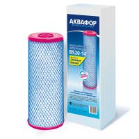 Картридж комплексной очистки для  Аквафор В520-14 (для гор. воды)