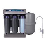 Фильтр с обратным осмосом Aquafilter ELITE7G