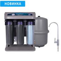 Фильтр с обратным осмосом Aquafilter EXCITO RO-7 ELITE